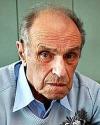 Valerij Pavlovič Berkov