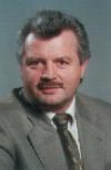 Gerhard Bellinger