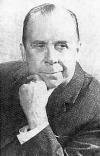 Leonid Sergejevič Popov