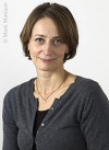 Sabine Durrant