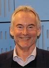 Martin Sixsmith