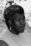 Octavia Estelle Butler
