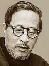 Taidžun Takeda