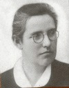 Marie Karla Rafajová