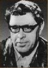 Jurij Valentinovič Trifonov