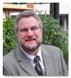 Mark Cheverton