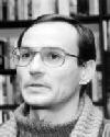 Vladimír Haratík