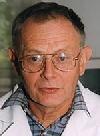 Jiří Votava