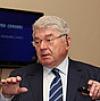 Rastislav Druga
