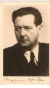 Benjamin Klička