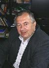Michal Horecký