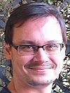 Petr Šámal