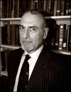John Weisman