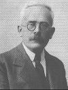 Albert Demangeon