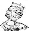 Anicius Manlius Severinus Boëthius