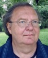 Vladimír Kavčiak