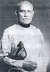 Robert Tvarůžek