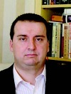 Miroslav Sabol