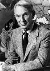 Edwin Reischauer