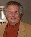 John Maddox Roberts