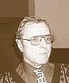 Emil Kordiovský