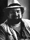 Joel Rosenberg