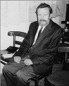 Bedřich Blahoslav Bašus