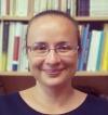 Martina Fiamová