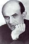 Zdeněk Němeček