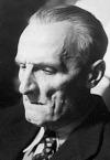 Stanislav Kostka Neumann