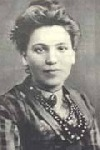 Teréza Nováková