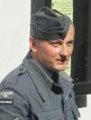 Dušan Vávra