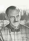 Henry G. Bieler
