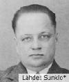 Lauri Haarla