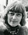 Mila Haugová