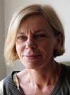 Anna Vovsová
