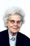 Olga Krijtová