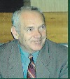 Gabriel Vereš