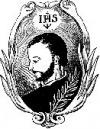 Ján Simonides
