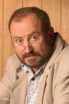 Vlastimil Peška