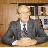 Emil Líška