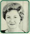 Ruth Montgomery