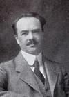 Fedor Houdek