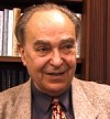Jan Galandauer