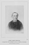Jozef Ľudovít Holuby