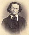 Gustav Maršall-Petrovský
