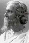 Rabíndranáth Thákur