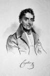 Ján Čaplovič