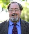 Jonathan Wells