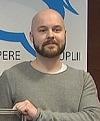 Jaakko Ahonen